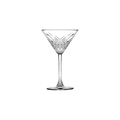 TIMELESS MARTINI 230ml