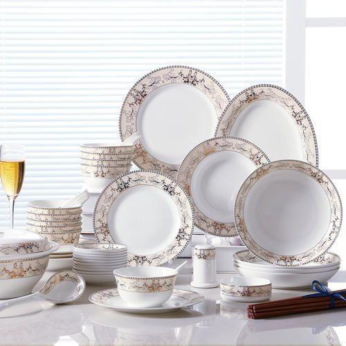 restaurant plates online