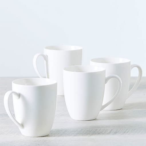 cups and mugs online