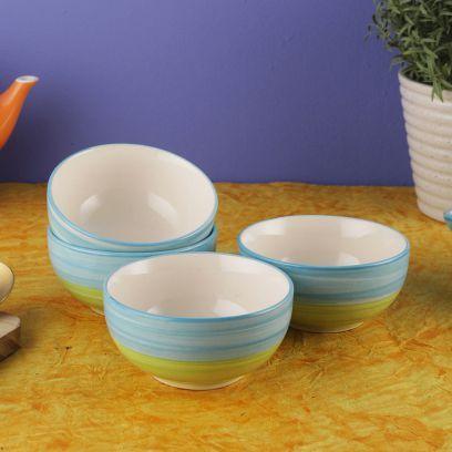 bowls for sale online