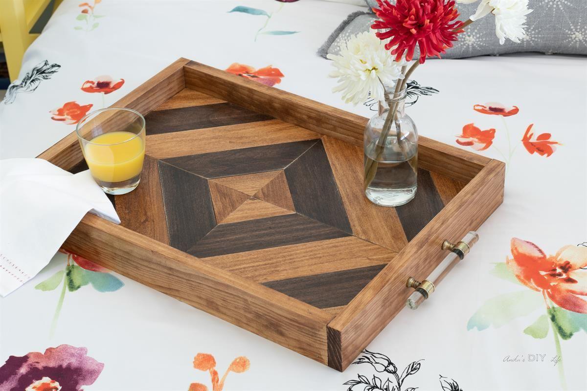 rectangualr trays online