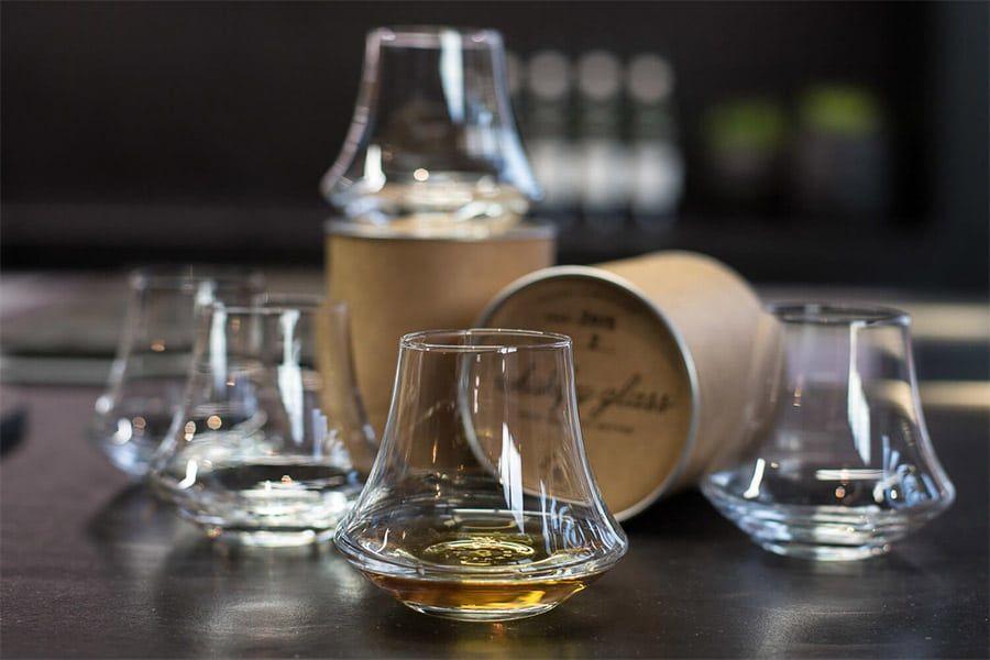 whiskey glasses online