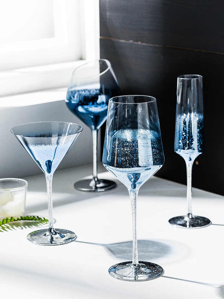 martini glasses online