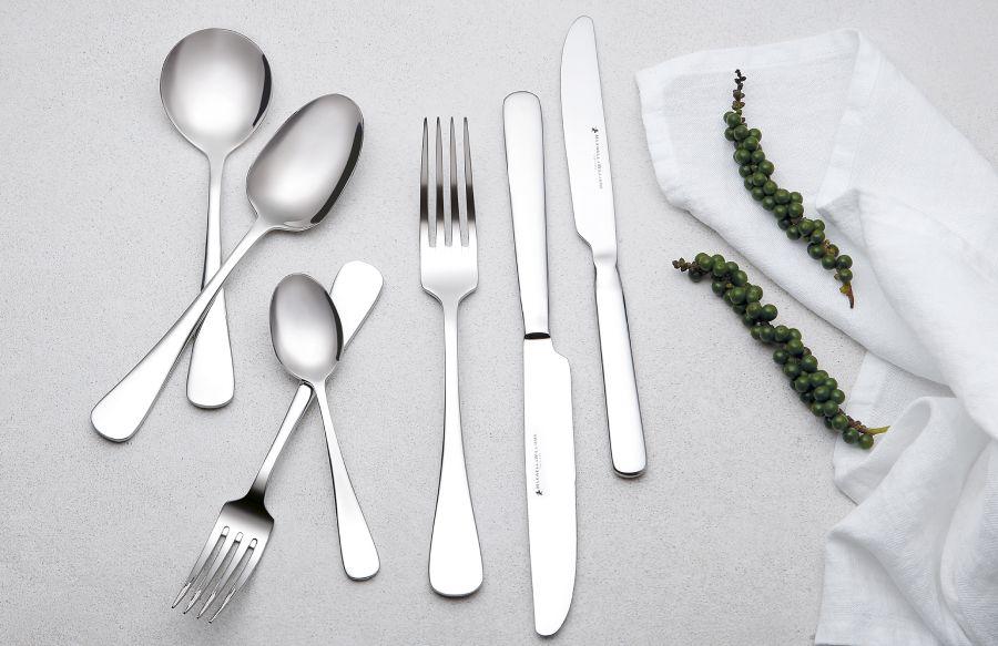 spoons online