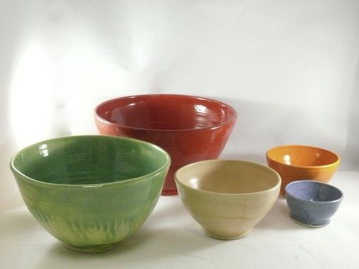 mixing bowls online