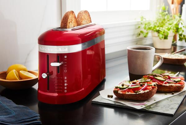 toaster online