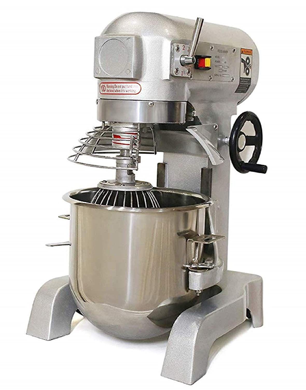 planetary mixers online