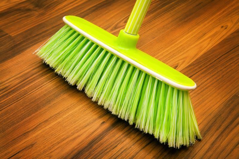 floor brooms online
